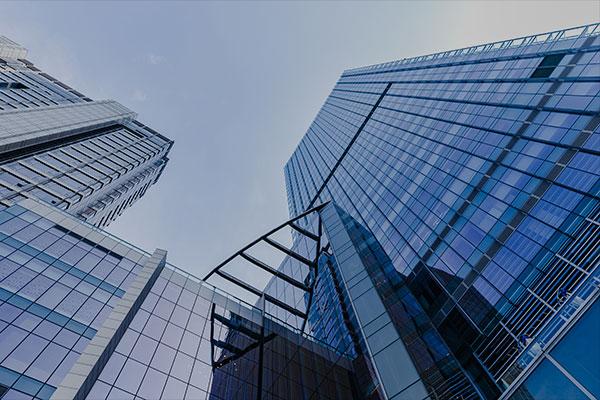 山东本蓝环保设备科技有限公司