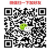 山东本蓝环保设备工程有限公司二维码