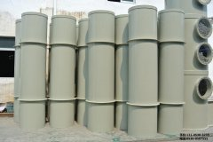 pph管的挤出成型工艺流程方法先容